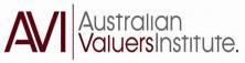 Australian Valuers Institute Logo