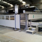 cnc machinery valuation