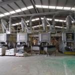 plastics machinery valuation