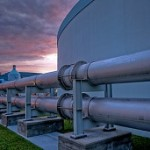 water-treatment-plant valuations